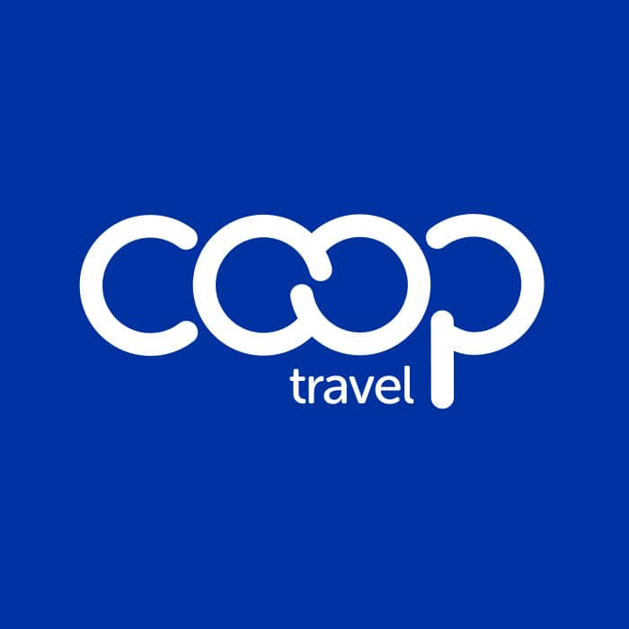 The Co-Operative Travel