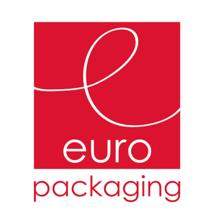 Euro Packaging