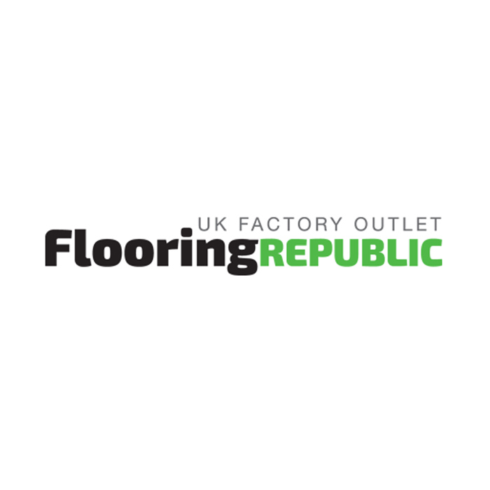 Flooring Republic