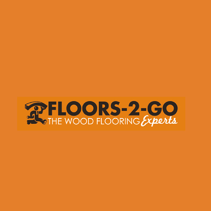 Floors 2 Go