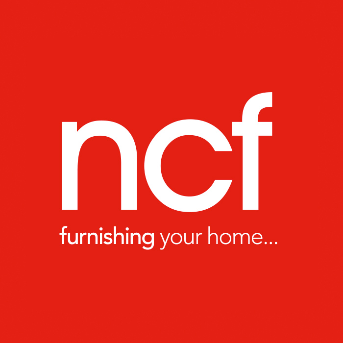 NCF Furnishings