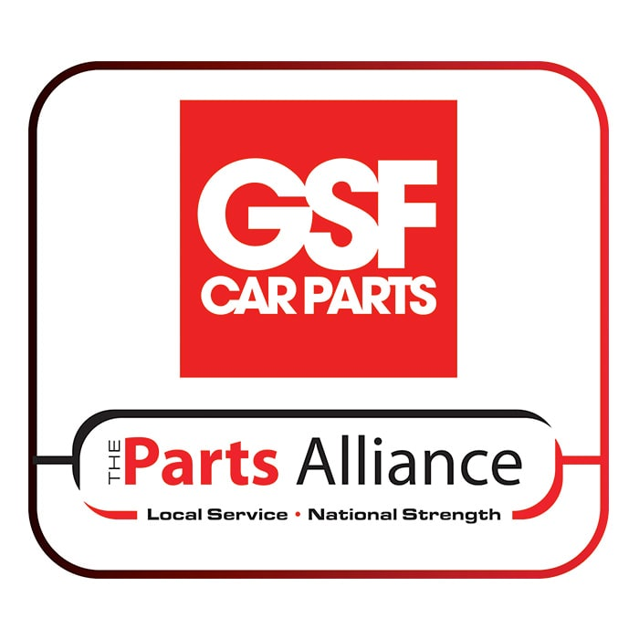 The Parts Alliance