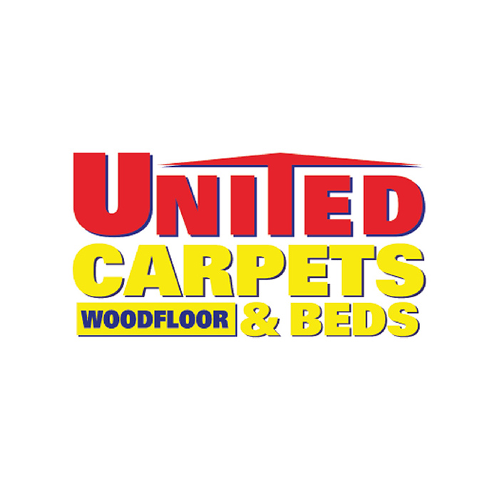 United Carperts Wood Floor and Beds