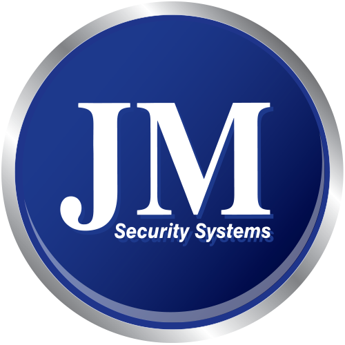 JM Security Systems